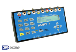 AMPS-1