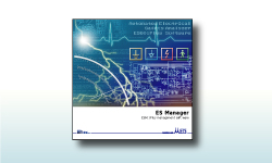 ESManager